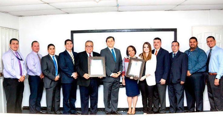 El sector exportador de café de Honduras se dispone a colocar producción en el mercado uruguayo, semanas después de realizarse en Tegucigalpa una rueda de