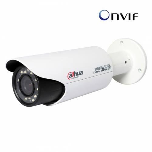 IP kamery mají stejně široký sortiment, jako jejich starší předchůdci, analogové kamery. Venkovní IP kamery s/bez IR přísvitu jsou vyrobeny z konstrukčně zodolněných krytů (IP65, IP66, IP67) a dokáží tak lépe odolávat vnějším povětrnostním podmínkám jako jsou déšť, sníh či výkyvy teplot. Více info se dozvíte na našem webu: http://kamerove-systemy.org , nebo můžete navštívit náš eshop: http://www.rh-system.cz
