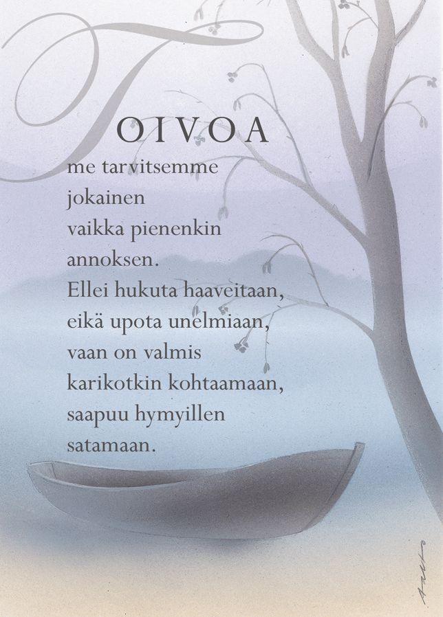 http://www.korttinurkka.com/tuotteet.html?id=6/69