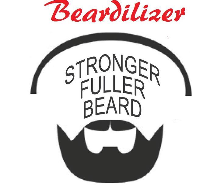 style de barbe : comment adapter et entretenir votre barbe - Guide