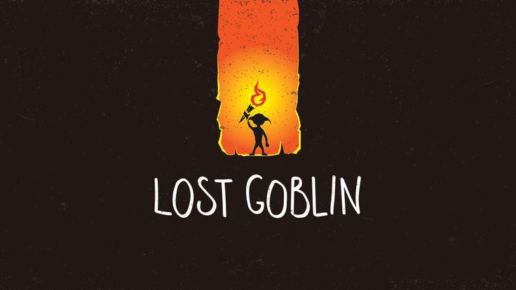 Goblins Of Elderstone By Lost Goblin a NZ Indie Gaming Studio