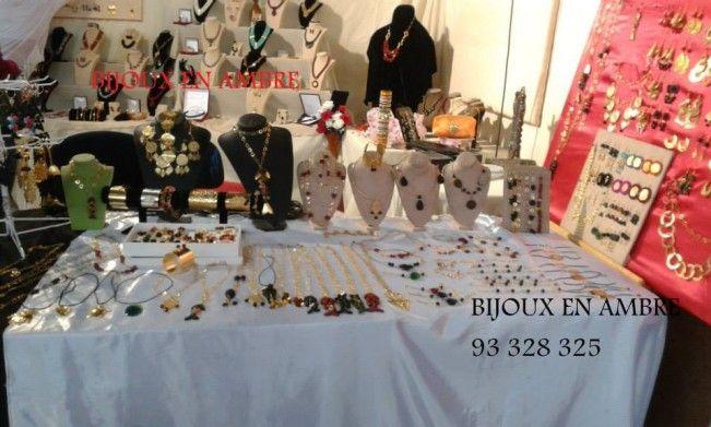 ... accessoires de mariage en Tunisie sur Fara7.com  Pinterest  Bijoux