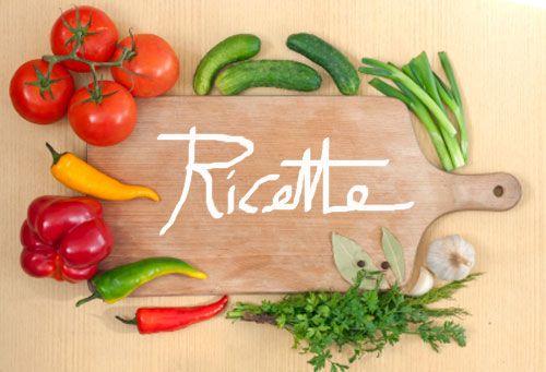 Le ricette di cucina naturale per i nostri bambini   Obiettivo Benessere