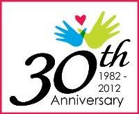 Wsa is Celebrating 30 years!!