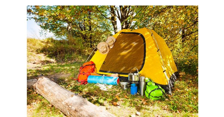 When you make a checklist of the essentials to bring on a #camping trip, the first item to tick off should be a tent. But, it should not just be any tent. As you search for the best #campingtents for sale, keep in mind the place you will be trekking to, and consider the simplicity of the structure to make it easy for others in your group to set it up. Read more from this blog. http://bit.ly/2v0ktsd