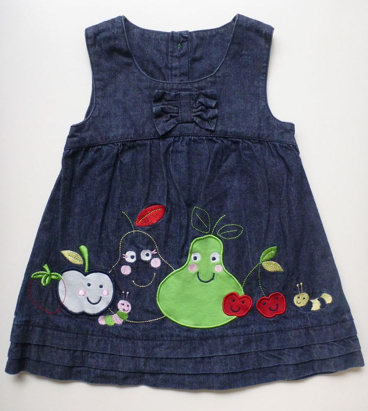 14 best boutique baby clothing images on Pinterest | Apron, Aprons ...