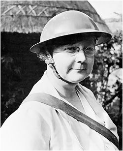 "dorothy sayers essays Dorothy's childhood  that integrity in communication was a vital concern to sayers is evident in her essays ""plain english,"" ""the  dorothy l sayers, ."