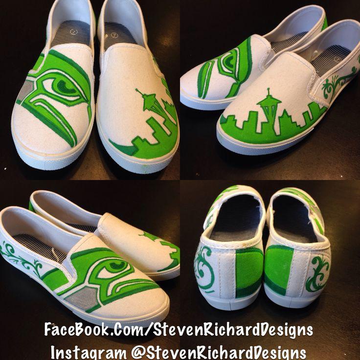 Denver Mens Shoes Cbd