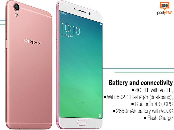 oppo mobile phone smartphones oppor9 latest techno pinteres