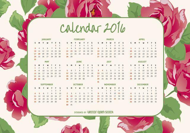 https://es.vectoropenstock.com/vectores/vista-previa/75100/2016-calendario-con-rosas