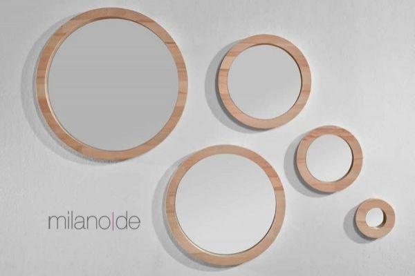 Καθρέπτης Canale από ξύλο Briccola. Ένα μοντέρνο έπιπλο που θα ταιριάξει οπουδήποτε το τοποθετήσετε. Θα εναρμονιστεί τέλεια στο χώρο και θα δημιουργήσει ένα συνδυασμό με έπιπλα υψηλής αισθητικής και ποιότητας ολοκληρώνοντας τη διακόσμηση του σπιτιού. Καθρέπτες που θα αλλάξουν εντελώς την όψη του δωματίου.  https://www.milanode.gr/product/gr/2288/%CE%BA%CE%B1%CE%B8%CF%81%CE%AD%CF%80%CF%84%CE%B7%CF%82_canale.html  #καθρεφτης #καθρεφτες #επιπλο #επιπλα #μοντερνο #μοντερνα