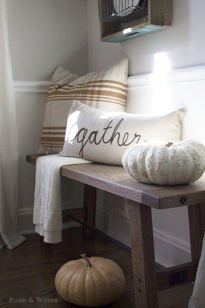 Rustic Kids Bedrooms 20 Creative Cozy Design Ideas: Best 25+ Blanket Basket Ideas On Pinterest