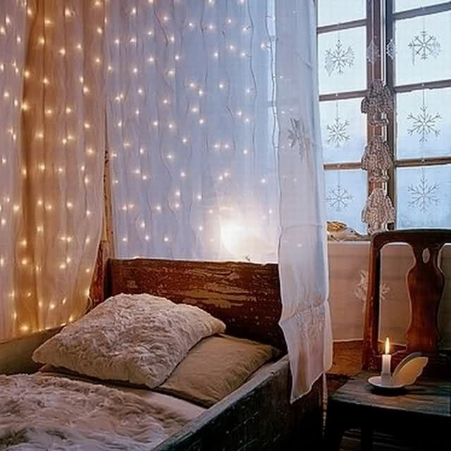 Mejores 70 im genes de dream home en pinterest buenas for Buenas ideas para el hogar
