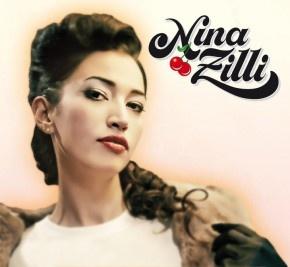 Nina Zilli - Per sempre #11mar17mar