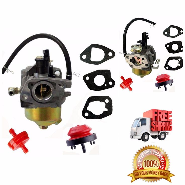 Item specifics    									 			Condition:  												 																	 															  															 															 																New: A brand-new, unused, unopened, undamaged item in its original packaging (where packaging is  																  																		... - #PowerEquipment https://lastreviews.net/outdoor/outdoor-power/huayi-carburetor-gas-generator-engine-outdoor-power-equipment-parts-accessories/