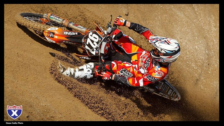 Nice KTM Full HD Wallpapers Free Download (39)  www.urdunewtrend.... KTM 10] 10K 12 r...