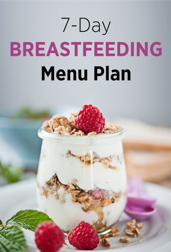 I am breastfeeding and want to go on a vegetarian cleansing diet?