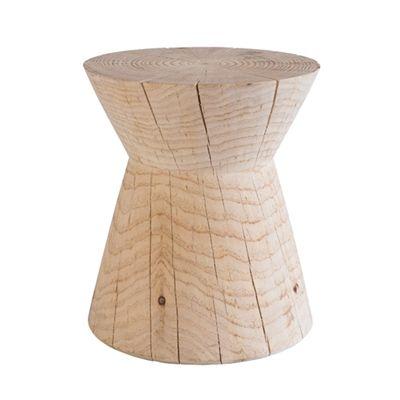 MARK TUCKEY reel stool