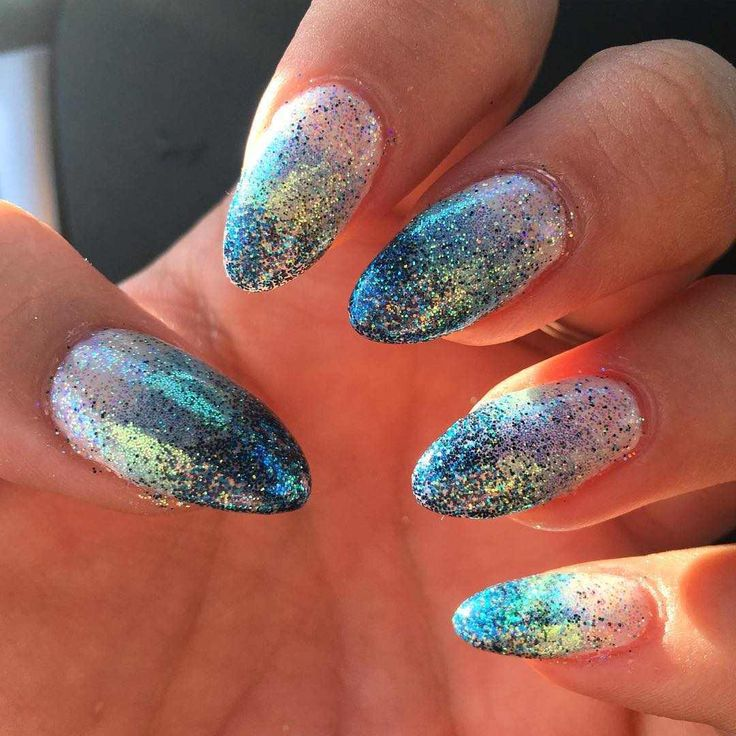 Acrylic Nail Art Designs Gallery: 25+ Best Ideas About Nail Designs Pictures On Pinterest