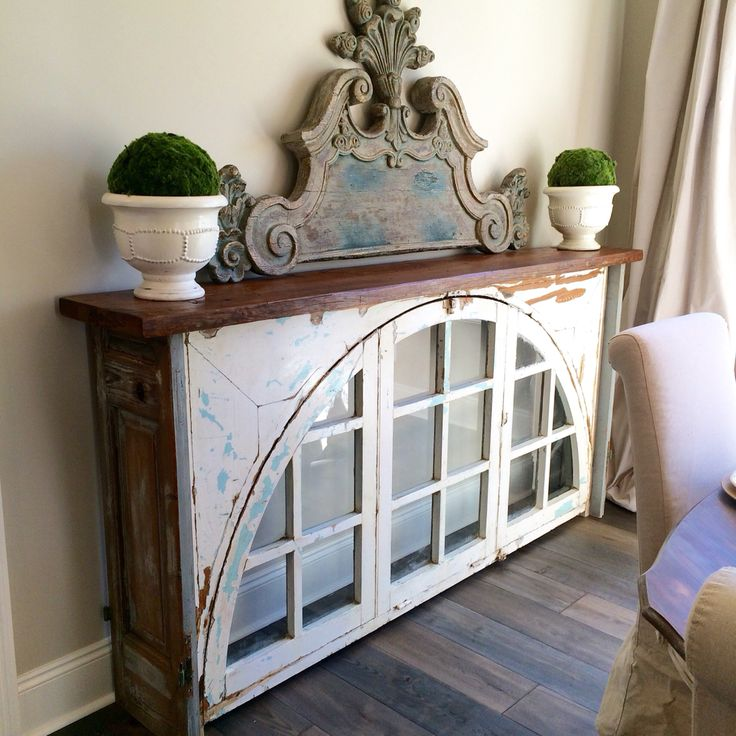 11391 best images about shabby chic romantic country 11391 | 30ca6ff9a8ea12637f6915b278d8bd1b salvaged furniture funky furniture