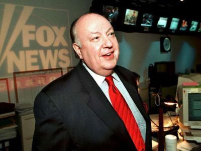 On the Washington Week EXTRA: On Roger Ailes legacy and Anthony Weiner pleading guilty. #news #alternativenews
