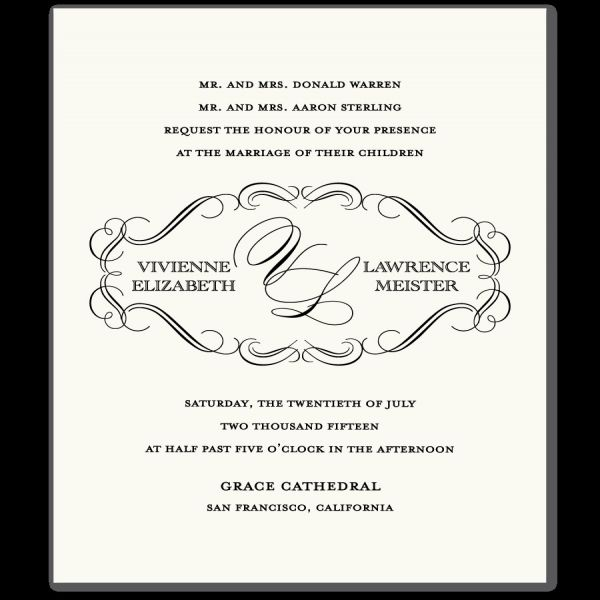 Elegant Cool 9+ Christian Wedding Invitations Wording Check More At  Http://jharlowweddingplanning.