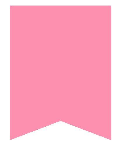 Mostrando 7banderin-rectangular-1-ML.png