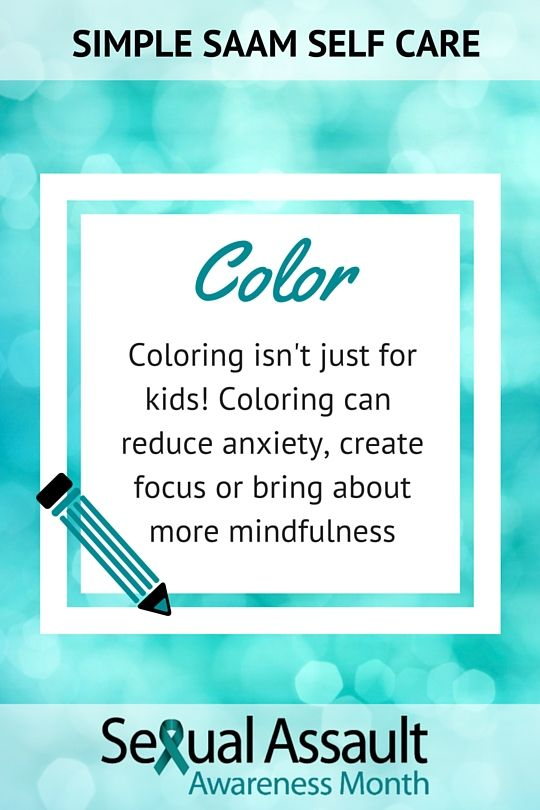 Coloring Isnt Just For Kids Heres An Article About The Benefits Of