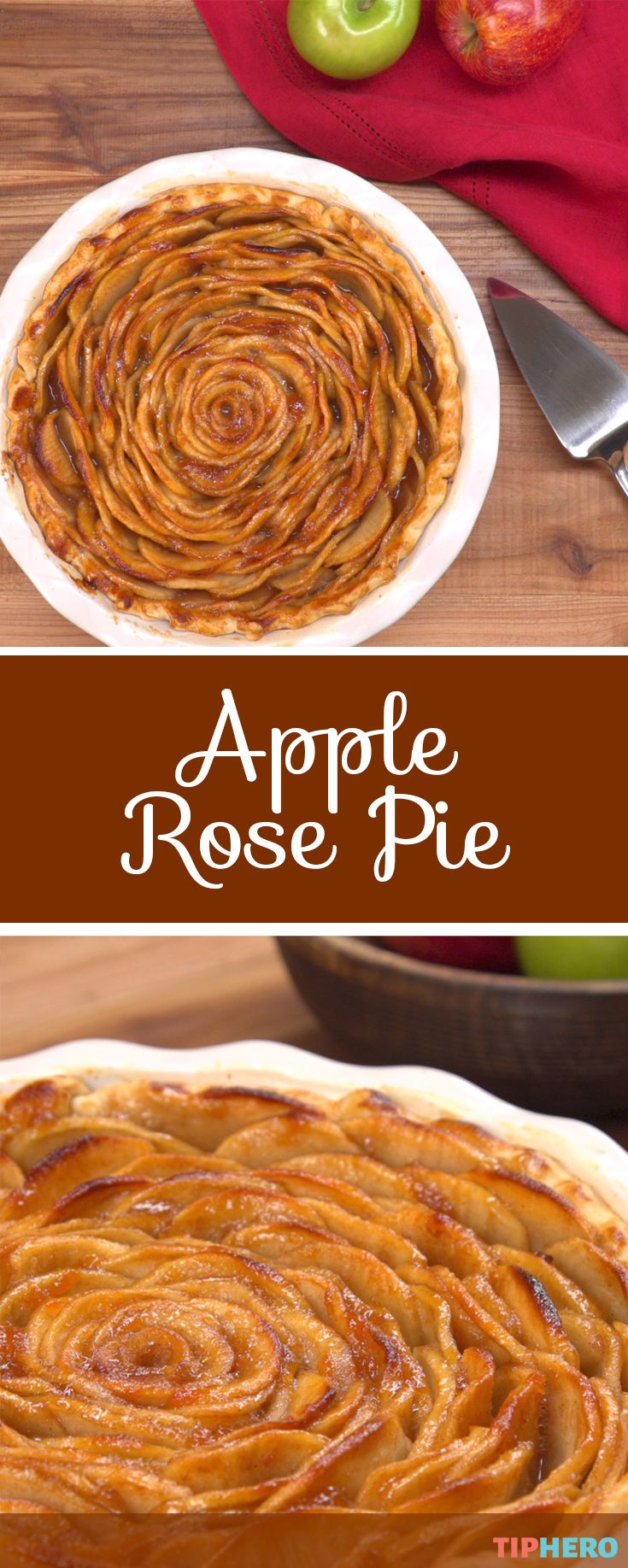 rosh hashanah apple roses