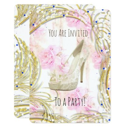 The 25+ best Engagement invitation cards ideas on Pinterest - online engagement invitation cards free
