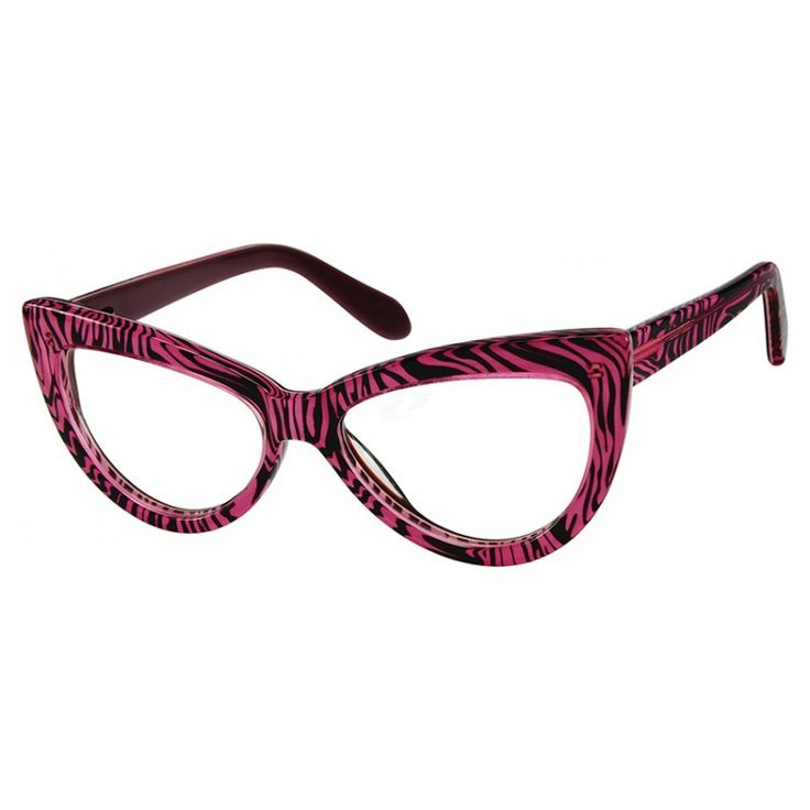 Zenni Optical Glasses Manufactured : 1000+ images about I cant find my pupils. on Pinterest ...