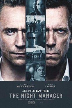 Jonathan Pine (Tom Hiddleston) je hotelový recepční, který dříve sloužil v armádě. Důstojnice britské tajné služby, agentka Burrová (Olivia Colman) ho přiměje ke spolupráci. Má za úkol zjistit, co má anglická a americká tajná služba společného s…