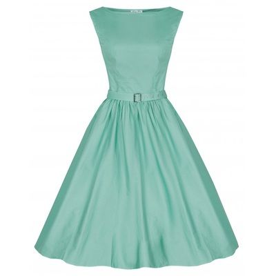 Dresses - DamAPois