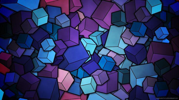 http://cdn.wonderfulengineering.com/wp-content/uploads/2014/09/blue-wallpaper-22.jpg