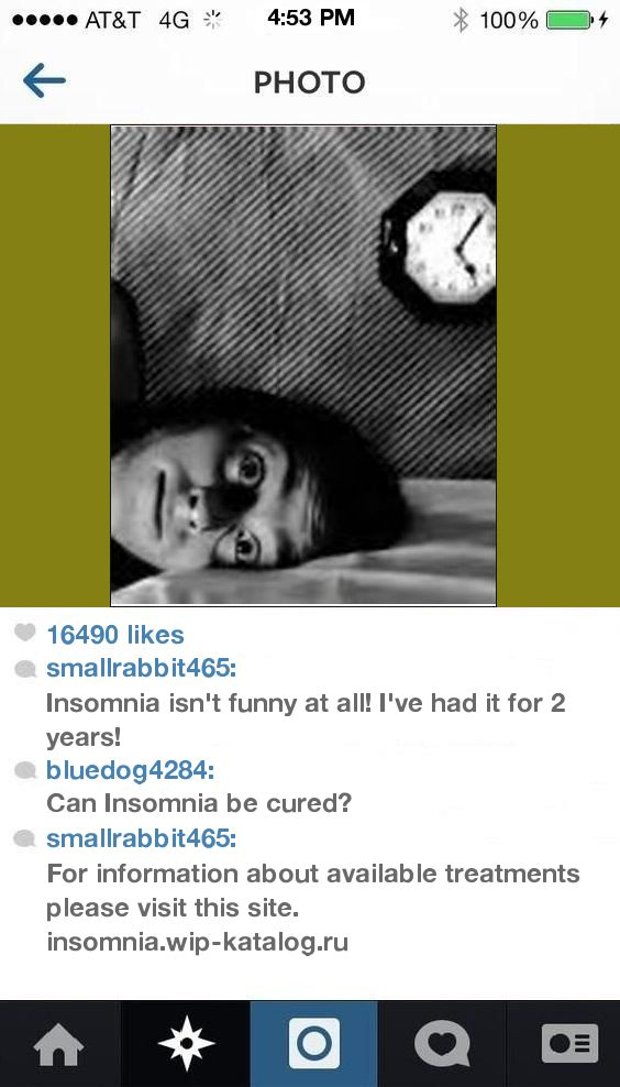 Rchronic Insomnia Treatments 235058 - Insomnia. You have nothing to lose! Visit Site Now.