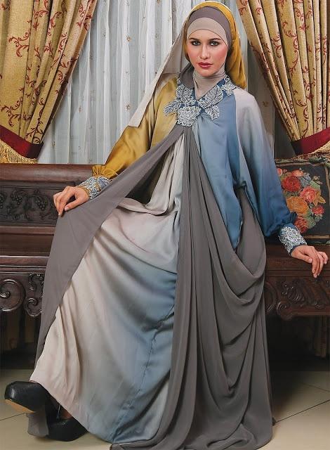 Drapery Goldy - Termauk 1 inner,i jilbab segi empat ceruty,dan pashmina silky. Dzakirah boutique - $160.00