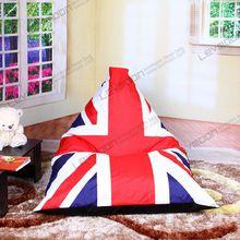 Bean Bag, Bean Bag direct from Yongkang Zhenhao Housewares Co., Ltd. in China (Mainland)