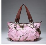 http://www.squidoo.com/camo-purses-and-wallets  - Great page full of cheap camo purses, wallets - pink camo and mossy oak too.  Camo purses and wallets are all the rage and boy, do we have some cute camo purses on this page. Be sure to check out all the styles of camo purses and wallets - cross camo, RealTree camo, Mossy Oak camo purses, rhinestone, western, and so many more styles of camo purses and wallets.  #ppgcamopurse