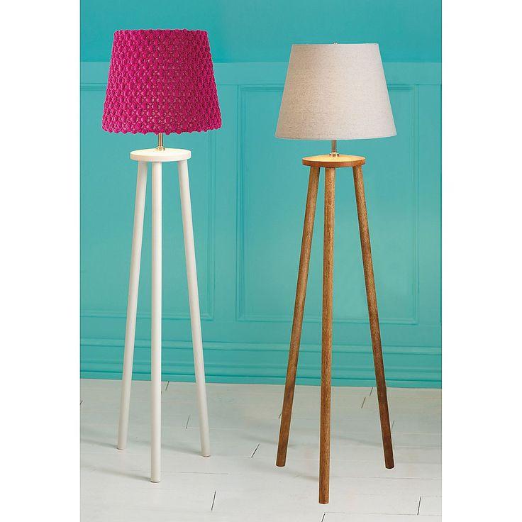 Jayden Floor Lamp Company Kids Ad 39 S Room Pinterest