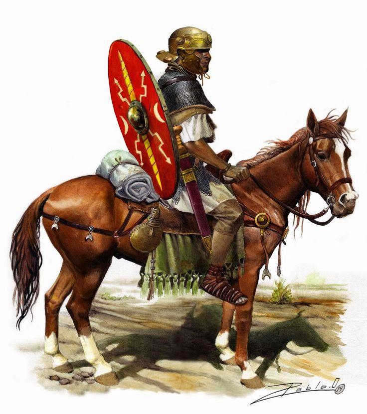 соцсетей восторге римский всадник картинка взгляните картинки