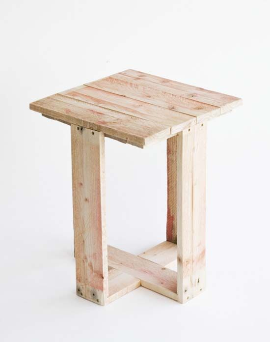 DIY PALLET FURNITURE IMAGES | All Info About PALLET FURNITURE | FURNITURE MADE FROM PALLETS Guide!