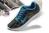 Kengät Nike Free Trainer Miehet ID 0023