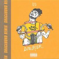 DUCKWRTH - LOWRIDR (Shagabond Remix) by Shagabond on SoundCloud