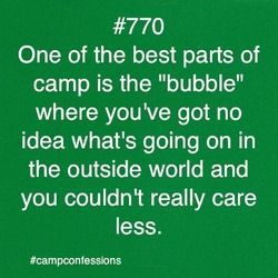 The Camping Bubble from Starling Travel