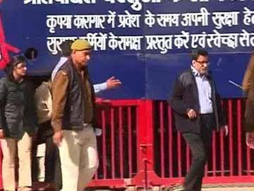 Aarushi case: Nupur and Rajesh Talwar get life sentence for killing teenage daughter and domestic help Hemraj