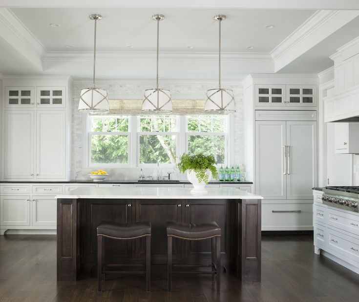 10 Best Images About Tray Ceilings On Pinterest