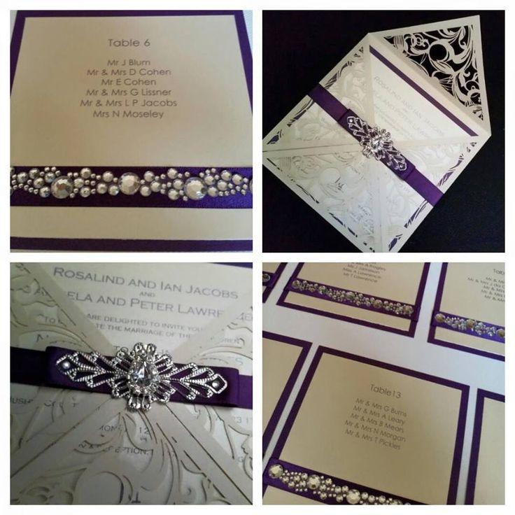 Multi designs Wedding StationeryWedding InvitationsInvitesCardsMasquerade