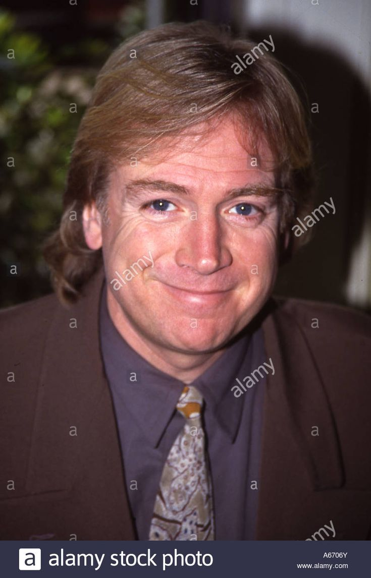 Download this stock image: MOODY BLUES Justin Hayward about 1994 - A6706Y from Alamy's library of millions of high resolution stock photos, illustrations and vectors.