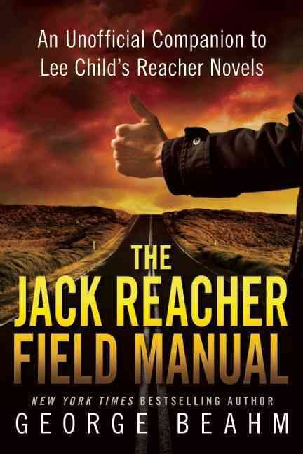a wanted man lee child  pdf