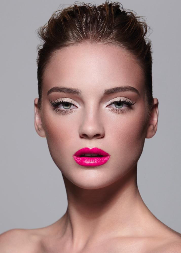 25+ best ideas about Bright Pink Lipsticks on Pinterest ...